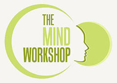 The Mind Workshop